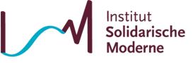 0a – Solidarische Moderne